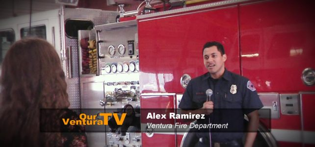 Are Firefighters Superior to Police Officers?
