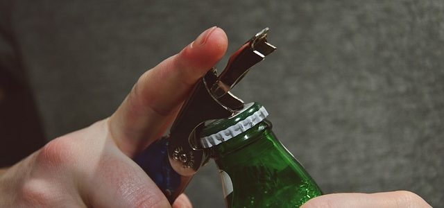 What Happens if a Firefighter Drinks/Drives in their Personal Life?
